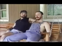3 Hours Of Homosexual Hunks