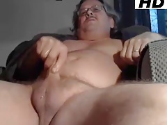 dad  for web cam