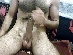 turkish 31 gay