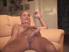 micboc's grandpas flick collection - Amateur Scorching Father