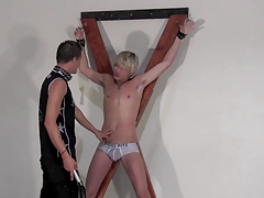 Sadism & masochism queer   boys twunks youthfull marionettes schwule jungs