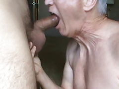 Breeding a super-fucking-hot  fellow in his hotel
