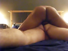 Super-steamy Queer Buttfuck Humping Fuck-a-thon - Obese Cub  vs Asian