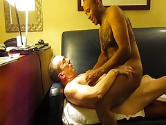 Father Makes  Father  From Breeding