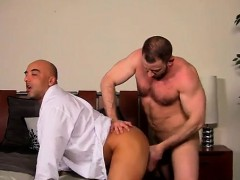 Homosexual jocks The daddies  it off with some real super-naughty fuckpole