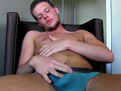Faggot videos twunk uber-cute shaft flowers This stunning young