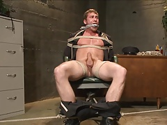 Predominance & subordination - Officer Maguire gets edged.
