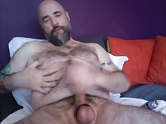 homosexual bears fur covered man fur covered bearded fellows compilation vol 3