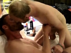 You queer  ginormous weenie stud thai hard-core Mischievous  Play &