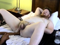 Sex homo tube immense nice man-meat and amputee sub gonzo Sky