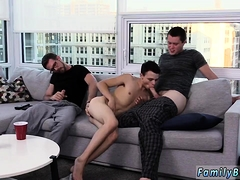 german guys homosexual porno Is it possible to be in love