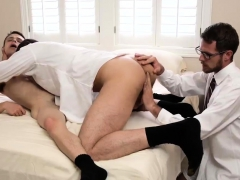 Youngest dudes bare and faggot lovemaking with grandpa stories