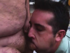 Torrid gay-for-pay bare  folks  Public  hump