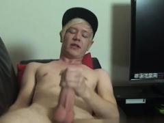 Dude fellating prick with braces and  men  gallery