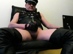 Juha Vantanen,finnish leather queer cums