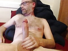 Well-pleased porn vide