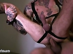 BIG Detect Congest LOADING Hither PIGBOY CREAMPIE HARDSEX In the air BERLIN