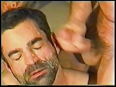 Mature  fuckin' (all Married) - by neurosiss